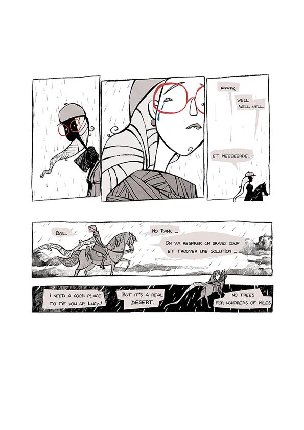 story 05