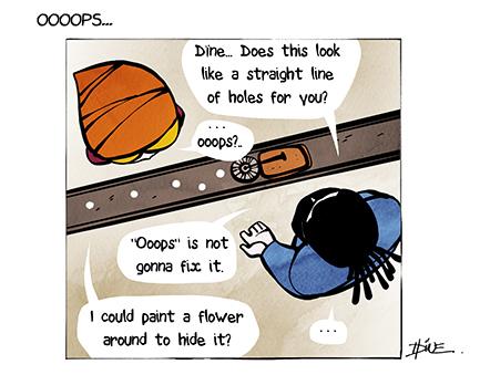 006 oops web